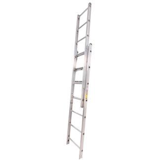 300 Series Combination Ladder