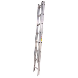 Aluminum Attic Ladders