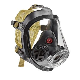 Hazardous Materials Personal Protective Equipment