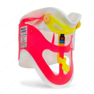 Wizloc® Cervical Collar