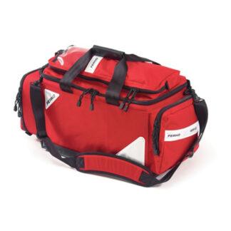 Trauma /Air Management Bag II