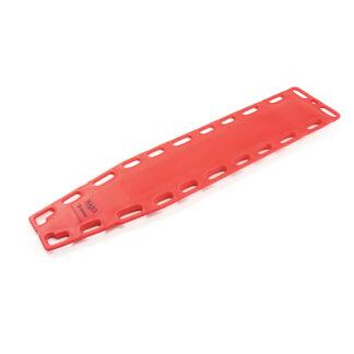 NAJO RediHold® w/18 pins