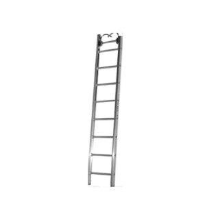 Aluminum Roof Ladders
