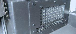 Arrow XT -heaters