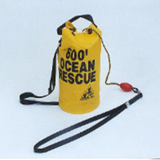 ocean rescue bag