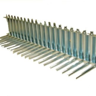 pin rack