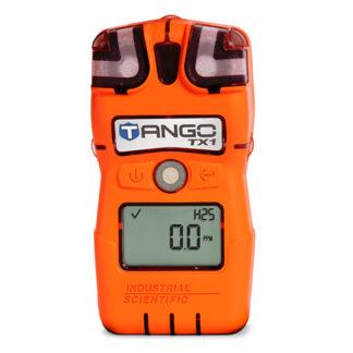 orange detector