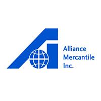 Alliance Mercantile