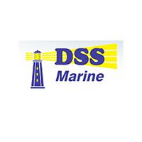 DSS Marine
