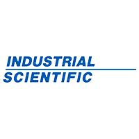 Industrial Scientific
