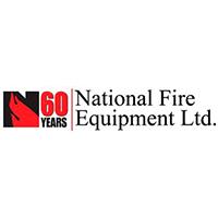 National Fire Equipment
