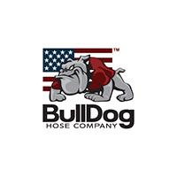 Bulldog Hose Company