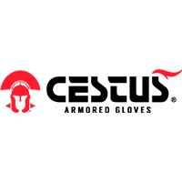 Cestus