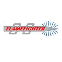 Flamefighter