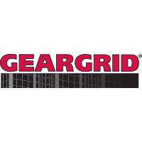 GearGrid