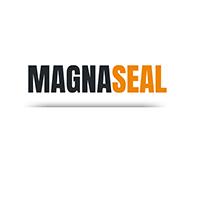 Magnaseal