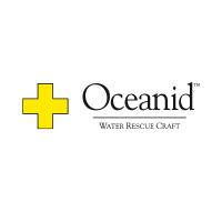 Oceanid