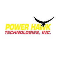 Power Hawk Technologies Inc.