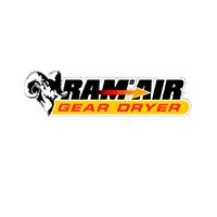 Ram Air Gear Dryer