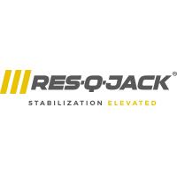 Res-Q-Jack