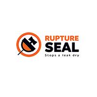 RuptureSeal