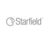 Starfield Lion