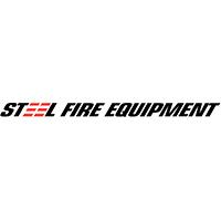 Steel Fire Equipment