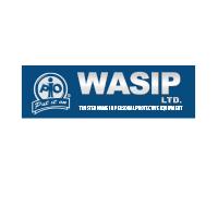 Wasip