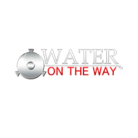 Water On The Way