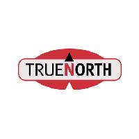 TNG True North Gear