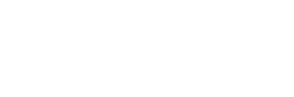 SSF logo white