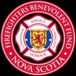 nsfbf logo