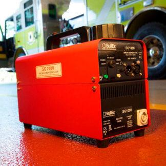 SG1000 smoke generator