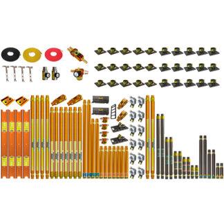 USAR kit
