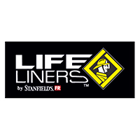 LifeLiners by Stanfield's