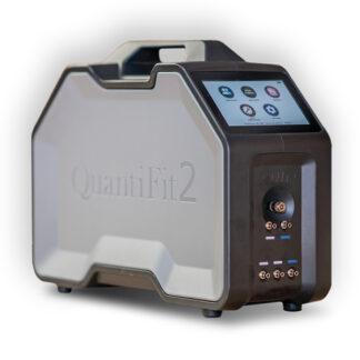 QuantiFit2