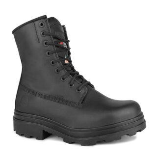 blitz boot