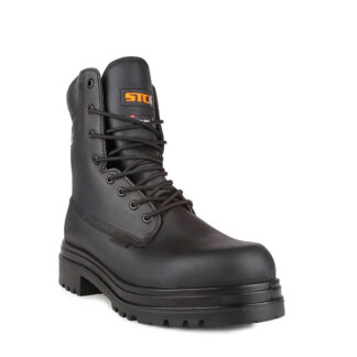 alertz boot