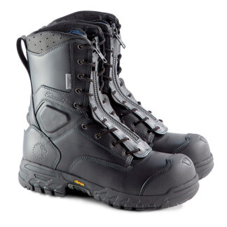 Station 1 Boots
