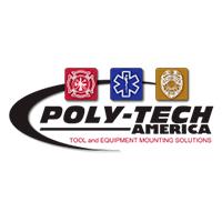 Poly-Tech America